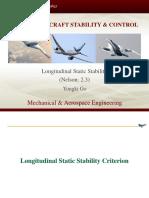 MAE4242_Ch03_Longitudinal Static Stability.pdf