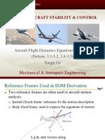 MAE4242_Ch10_Aircraft Flight Dynamics EOM.pdf