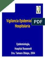 2 Vigilanciaepidemiologicahospitalaria