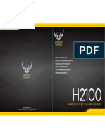 Corsair-Gaming-H2100-Quick-Start-Guide.pdf