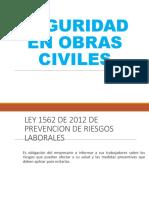 Seguridad de Obras.pdf