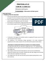 Practical Lp 12
