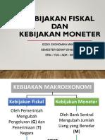 EC201_13 Kebijakan Moneter(1).pdf