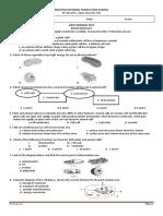 1stPT Biotech Finalcopy