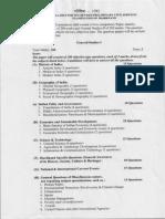 CIVIL SERVICES EXAM syllabus.pdf