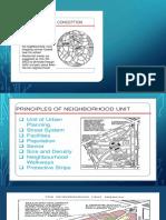 Presentation Town Planning