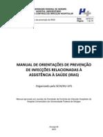 Manual Ccih Hu 2010