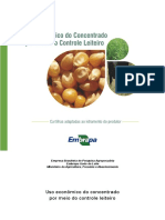 Cnpgl-2014-Cartilha-Concentrado-completa.pdf