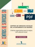 Ay Madrid 0056