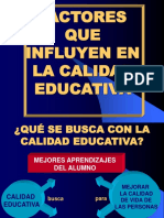Factores Que Inciden en La Calidad Educativa (1)[1]
