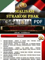 strategi_dan_komunikasi_anti_korupsi.ppt