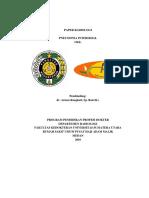 lapkas radiologi.docx