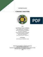 Lapkas Stroke Iskemik rumkit(1).docx