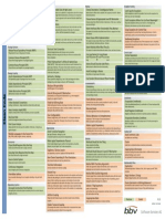 Clean-Code-Cheat-Sheet-V1.3.pdf