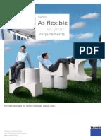 TruPORT Brochure.pdf