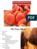 Hyperbilirubinemia. 1st year MBBS.by DR  WASEEM KAUSAR