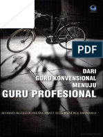Ebook - Dari Guru Konvensional Menuju Guru Profesional.pdf