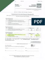 FMM training programmes.pdf
