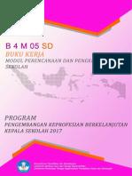 Kunci jawaban LK PKB modul 5 lengkap