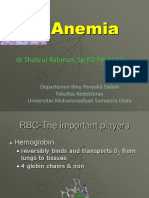 Anemia I.ppt