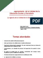 Presentacion P Montt Agencia Calidad Seminario Fundacion Chile 3