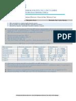 1ª Prova de Protecção de Sistemas Eléctricos.docx