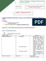 correction1-2 - EC3.doc