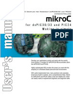 Mikroc Dspic Manual