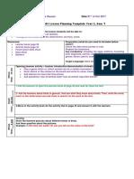 lesson 3 unit 3
