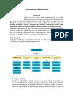 La oferta exportable de bienes y servicios.docx
