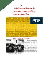 La crisis de 1929..pdf