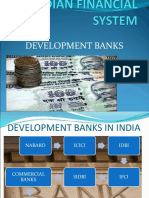 Development banks.ppt