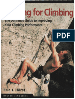 training for climbing.pdf