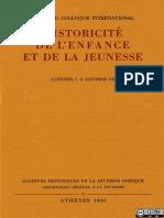 6_Actes_1986 (1).pdf