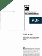 PRÁTICA DA ADMINISTRAÇÃO-PARTE2.pdf