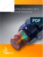 SOLIDSW_CFD_technical_reference.pdf