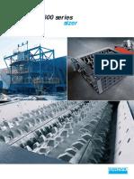 CR600-Sizer-Brochure.pdf