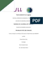 Diseno y Montaje de un Prototipo de Mecanismo de Pupila Rotante para HARMONI.pdf
