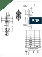 SQUARETOOLPOST.pdf