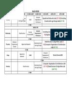 BCS2B.pdf