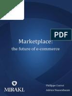 White Paper Marketplace