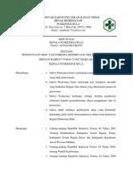 8.2.2 Ep 8 Sk Tentang Penggunaan Obat Yg Dibawa Sendiri