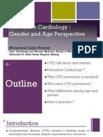 Prevention.pdf