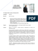 cherif_cv_fr.pdf