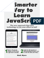 A Smarter Way to Learn JavaScript.pdf