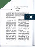 Sumber Dita 1.pdf