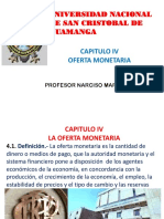 MONETARIA OFERTA 04.pptx