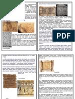 A História da Escrita.docx