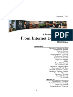 rm3-final-rs.pdf