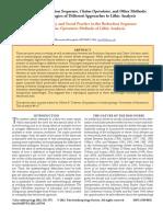 Tostevien.pdf